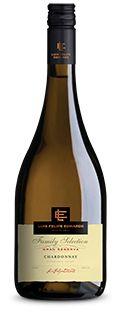 Viña Luis Felipe Edwards - Chardonnay Gran Reserva 2014