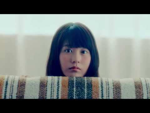 ねこ派?いぬ派?有村架純さん演じる「どうぶつ恋図鑑」が可愛すぎる | 4MEEE