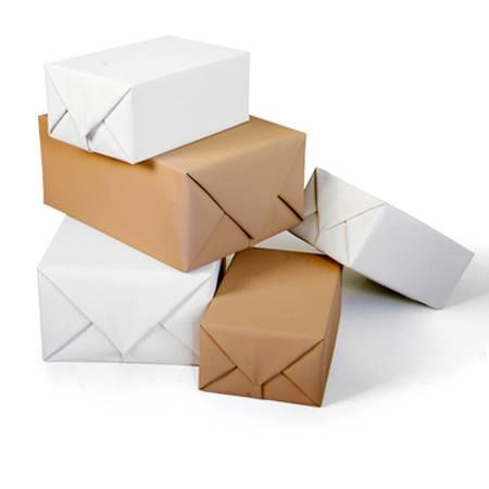 Parcel Flight is one of the leading courier companies that have gained the gained immense popularity.