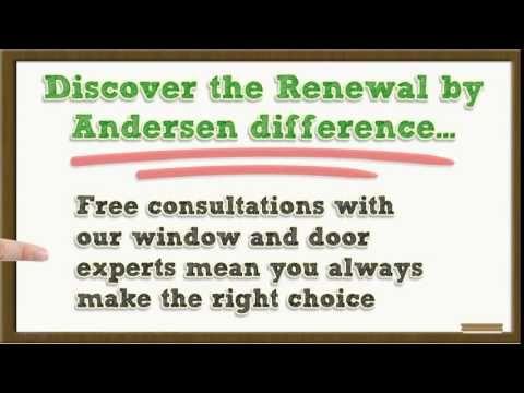 17 Best Ideas About Andersen Windows On Pinterest Double