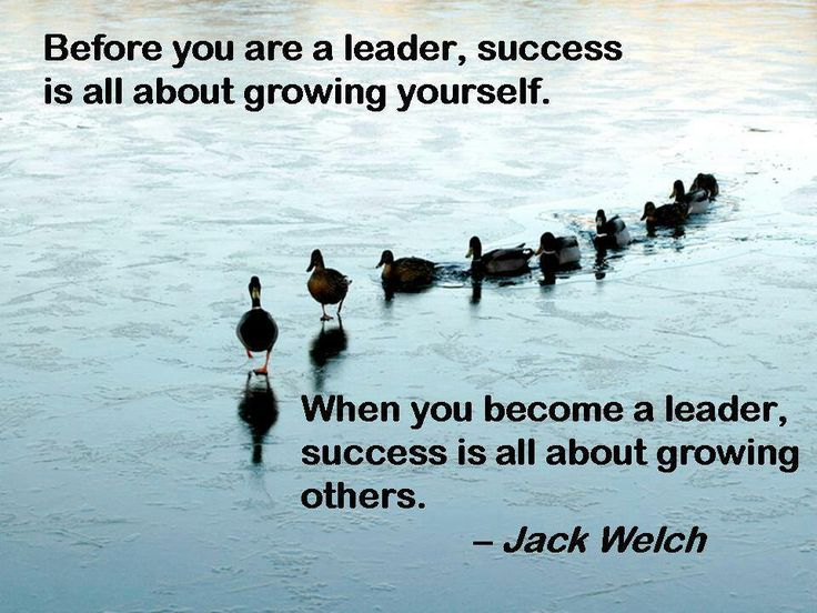 Jack Welch Quotes Endearing Best 25 Jack Welch Quotes Ideas On Pinterest  Jack Welch