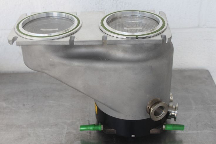 Electric Water Pump