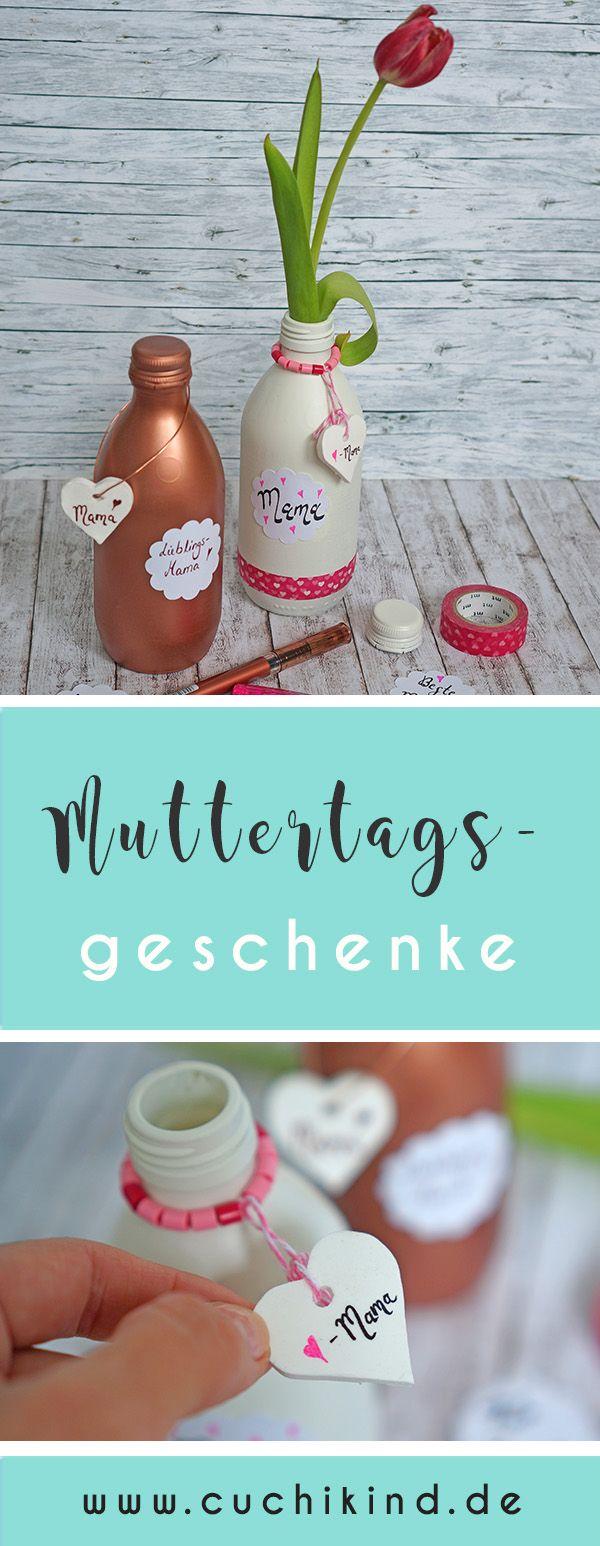 310 besten blog cuchikind bilder auf pinterest oder for Pinterest deutsch basteln
