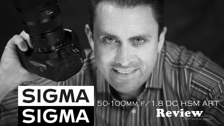 awesome Sigma 50-100mm f/1.8 ART Full Review + Image Quality Examination Check more at http://gadgetsnetworks.com/sigma-50-100mm-f1-8-art-full-review-image-quality-examination/
