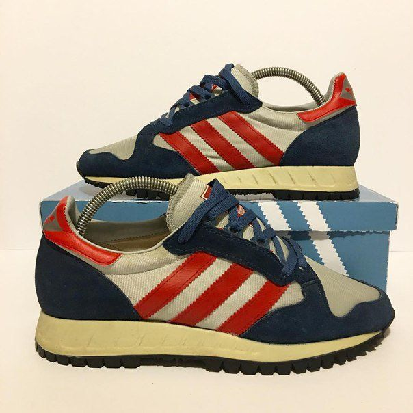 29330faef Image result for Adidas zx300