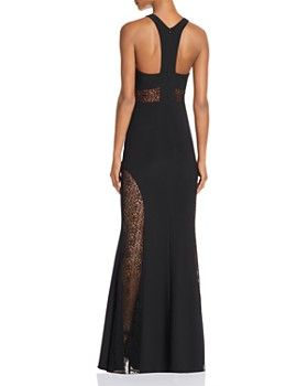 751caf954532e Prom Dresses, Prom Gowns, Junior, Short Prom Dresses - Bloomingdale's