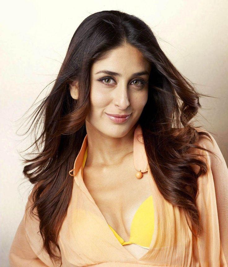 Kareena Kapoor HD Photos Movie Celebrity Actress Wallpaper
