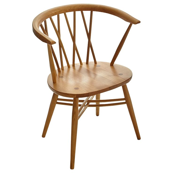 Dining Chairs Online 35 best dining chairs images on pinterest | dining chairs, john