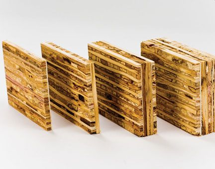 non wood fibre use Particularly in wood preparation, fiber separation,  pulp grades use wood type end-product use  sodium bisulfite, sodium or zinc hydrosulfite (no.