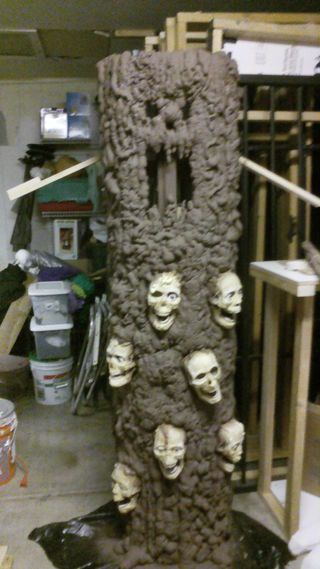 styrofoam craft ideas 17 best images about other spray foam crafts on 3022