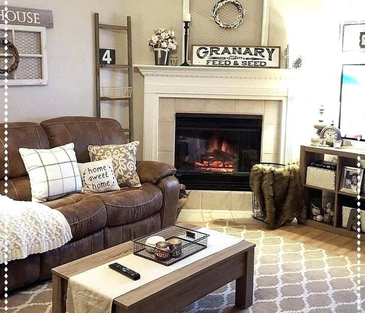 Brown Leather Couch Living Room Ideas Diasboutique Co Paint Colors For Living R Bro In 2020 Brown Couch Living Room Leather Couches Living Room Couches Living Room