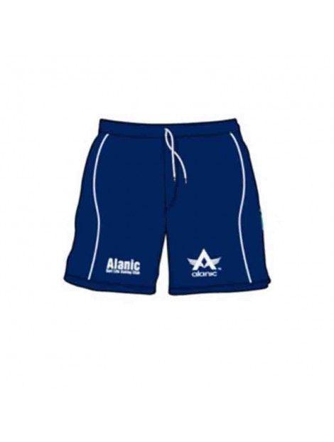 #surflife #team #wear  @alanic