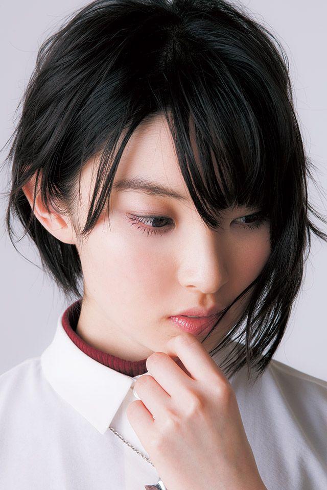 Leo Ieiri おしゃれまとめの人気アイデア Pinterest Aisu1213 髪