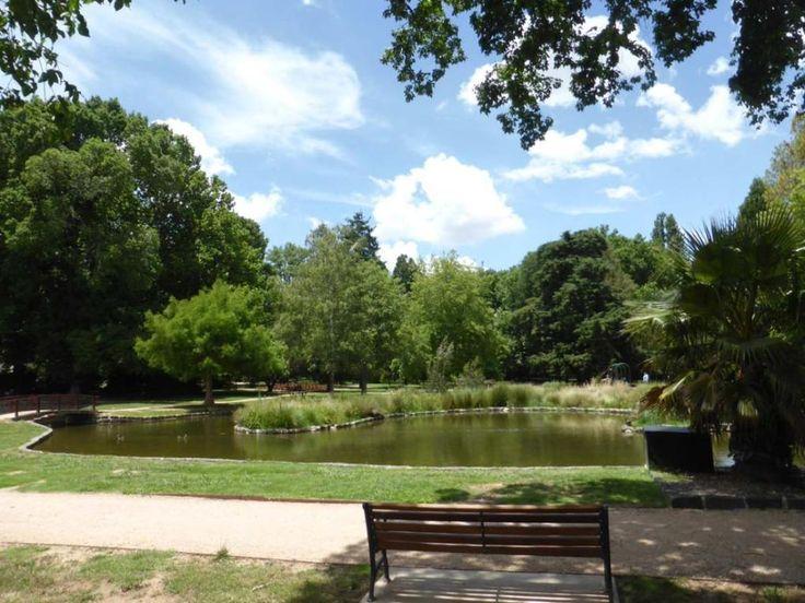 Awesome park in Orange (Central West NSW). Town profile now available on RvTrips: http://www.rvtrips.com.au/destination/nsw/orange?utm_content=buffer252fd&utm_medium=social&utm_source=pinterest.com&utm_campaign=buffer