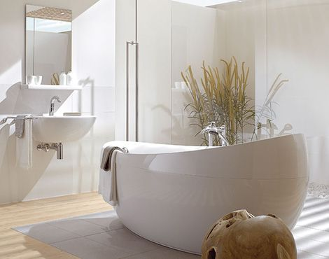 34 best Villeroy \ Boch Bathrooms @ Aquarooms images on Pinterest - villeroy boch badezimmer