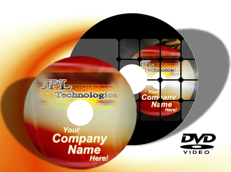 CD / DVD Printing in Lahore When you need professional CD / DVD printing, Infinity Discs, located in Click To Print Garden Town, provides fast CD / DVD Duplication and professional CD / DVD printing right to the CD / DVD surface. We print CDs for many types of companies including musicians, videographers, graphic designers, ad agencies and record labels. Give us a call at 0334-4478886