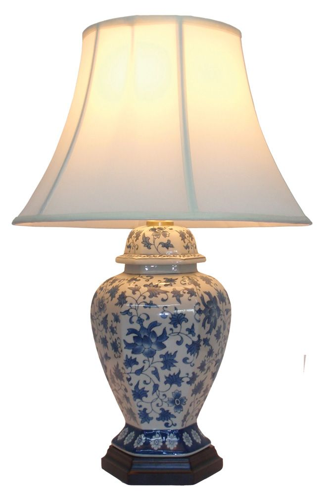 56 best chinese table lamps images on pinterest chinese table chinese table lamp mozeypictures Image collections