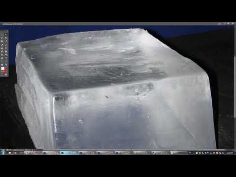Grant Warwick - Mastering Vray  Lesson 8 Part 1 - YouTube