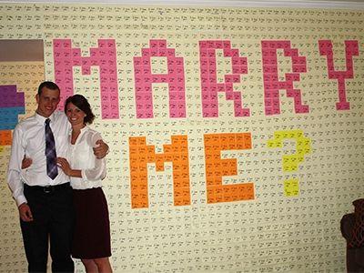 109 Best Wedding Proposal Ideas Images On Pinterest Proposals