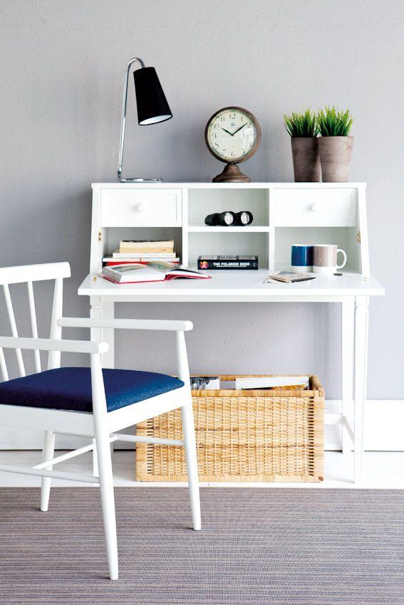 Caprice Desk