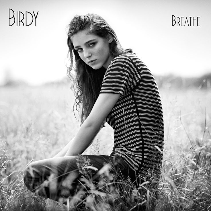107 best Birdy images on Pinterest | Blessed, Jasmine and Singer