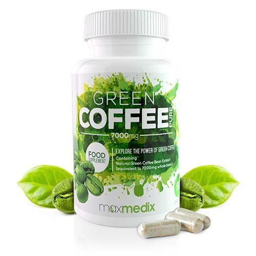 Café Verde Seguramente te preguntarás… ¿Qué es todo esto del café verde? Bueno, pues para empezar tenemos que contarte que no tiene nada que ver con la taza de café que nos tomamos por la mañana, sino que se trata de granos de café verdes sin tostar. Como son granos crudos, mantienen todas las magníficas
