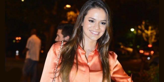 Bruna Marquezine estaria se aproximando de outro jogador, diz jornal - http://projac.com.br/eventos-brasil-mundo-e-variedades/bruna-marquezine-estaria-se-aproximando-de-outro-jogador-diz-jornal.html