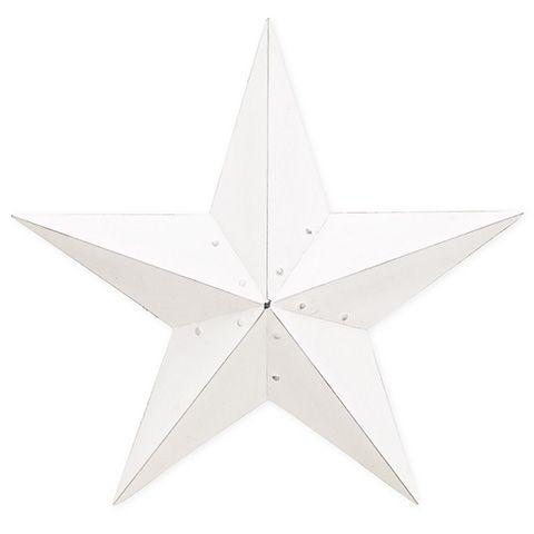 Madras Link Star