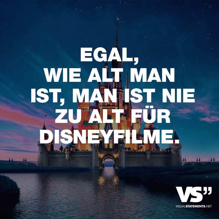 Die Besten 25+ Disney Zitate Ideen Auf Pinterest   Inspirierend Disney  Zitate, Disney Und Disney Zitate über Liebe