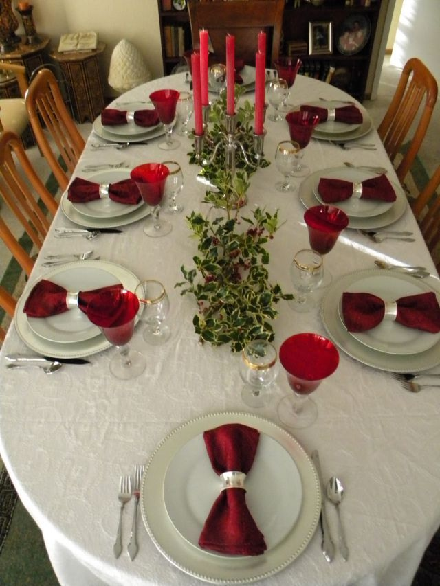 wedding rehearsal decorations 153 best images about table on 9916