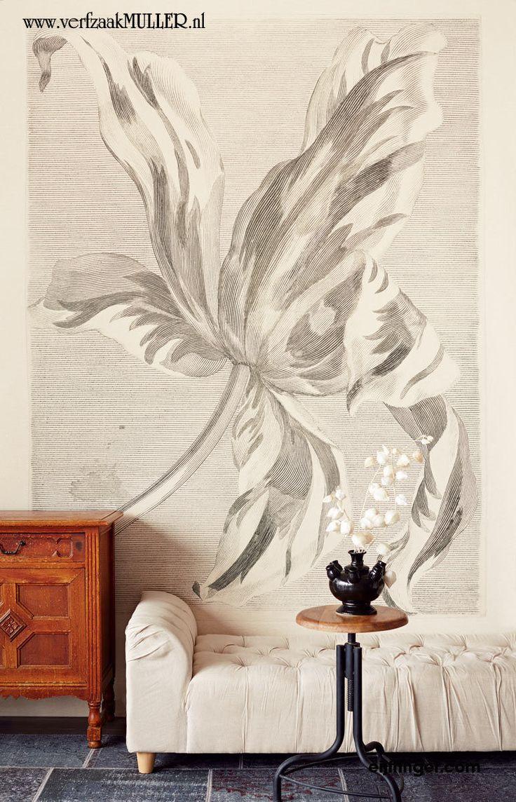 Wallpaper   Masterpiece
