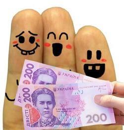 """Приведи друга и получи 200 грн. за каждого! Действует все Лето!!! - Детский лагерь """"Лагерь Вояж- Киев (Ирпень)"""", Киев."""