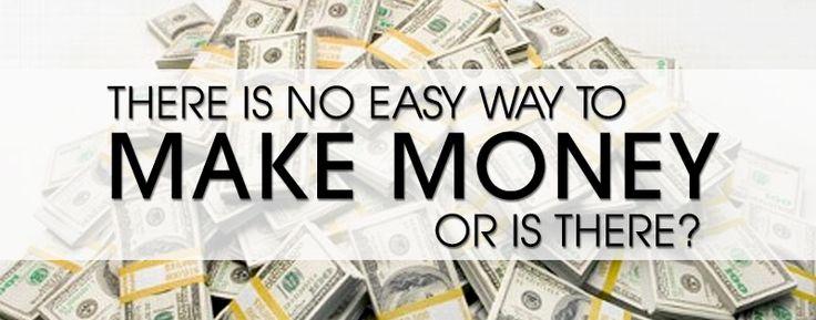 "Make $276 per Day of PASSIVE Income using My EASY ""Set & Forget"" Method: https://goo.gl/1teBPa (100% FREE Tutorial)"