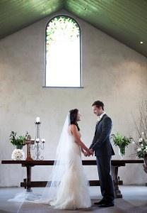 Wedding Photography at Stones of the Yarra Valley www.weddingsnapper.com.au  #weddings #yarravalley #weddingphotography