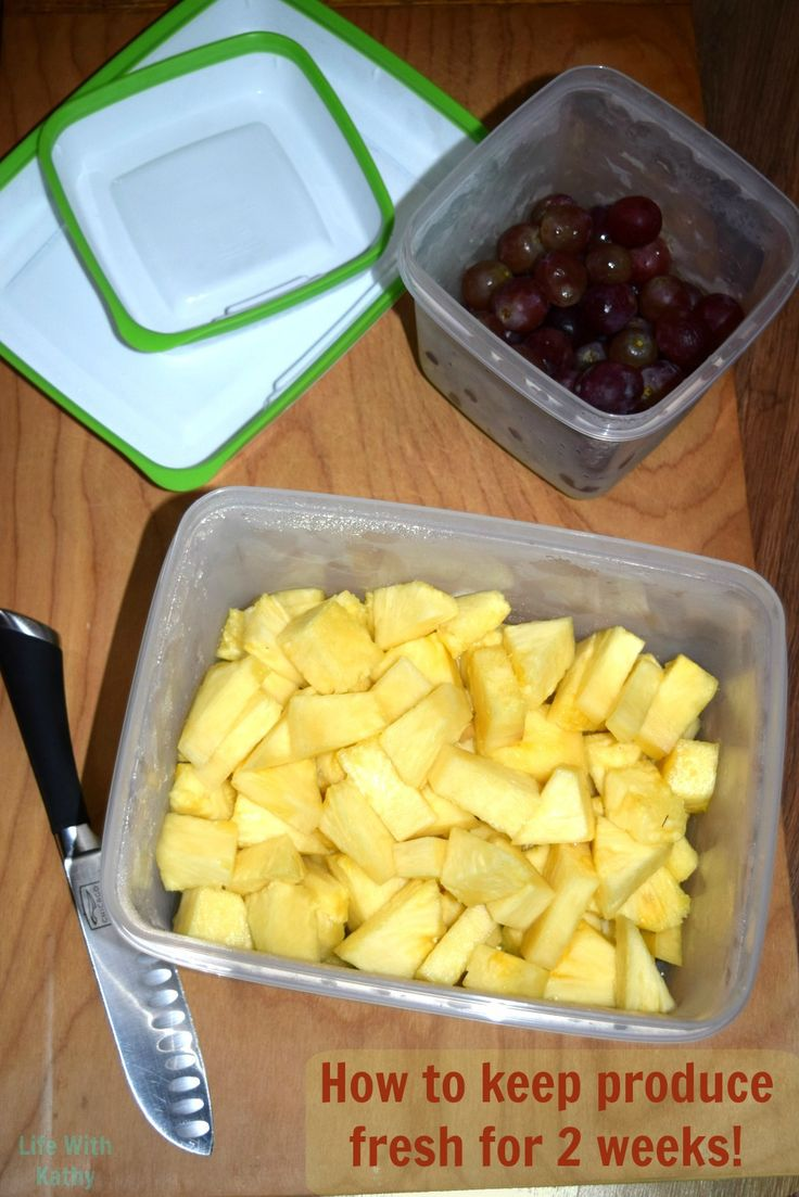 #ad Keep your produce fresher for 2 weeks with @Rubbermaid FreshWorks containers. I love these products for my produce. They keep it fresher even longer. Now I don't have to worry about wasting any food. Thanks @shespeaksup #FreshWorksFreshness