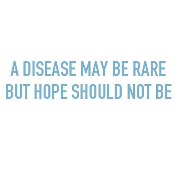 Statistics and Figures on Prevalence of Genetic and RareDiseases Although rare and genetic diseases, and many times the symptoms, are uncommon to most doctors, rare diseases as a whole represent a…