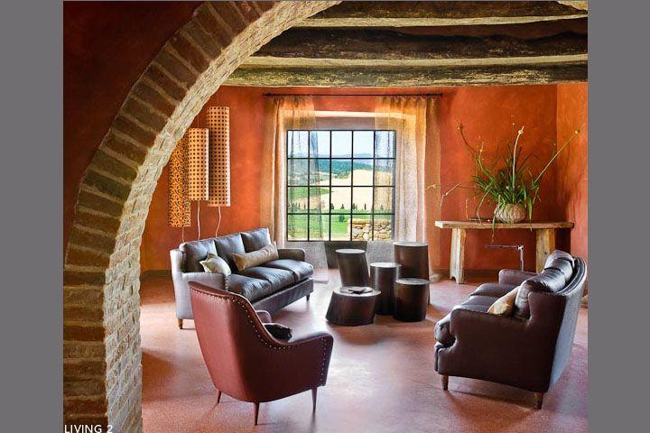 8 Best Images About Modern Italian Villas On Pinterest