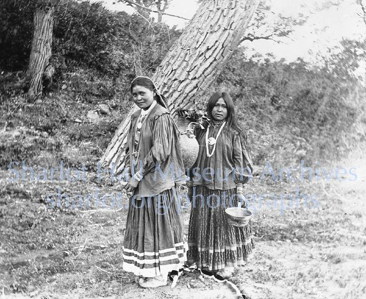 hindu single women in castle creek The origin of theravada buddhism in america can be traced to a speech made by anagarika dharmapala at the world parliament of religions meeting in 1893.