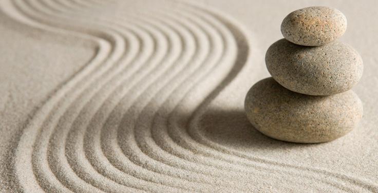 Sagesse de Vie logo du site zen