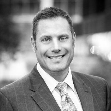 In short, this guy knows how to win. Mark Heinrich brings over 20 years of experience in sales as well as sales leadership to Summit Search Group in our Vancouver office. Read more about Mark's background here: http://goo.gl/H1ZGQ7