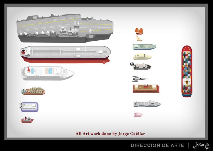 Jorge Cuellar on Behance