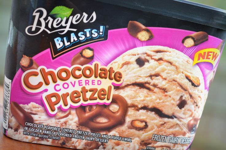 Breyers Ice Cream Flavors | Email This BlogThis! Share to Twitter Share to Facebook Share to ...