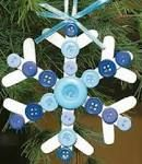 christmas craft ideas for kids - Google Search