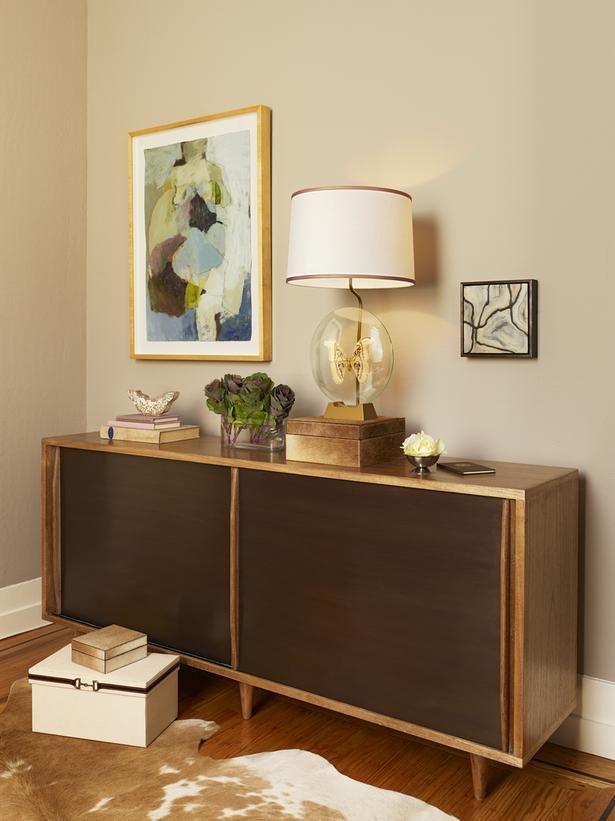 Stunning Mid Century Modern Living Rooms from Luis Caicedo Designers u Portfolio Home