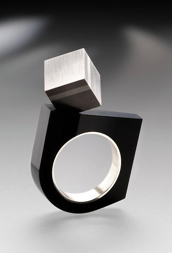 Sabine Pagan | ring