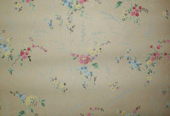 11 best wallpaper images on pinterest antique wallpaper. Black Bedroom Furniture Sets. Home Design Ideas