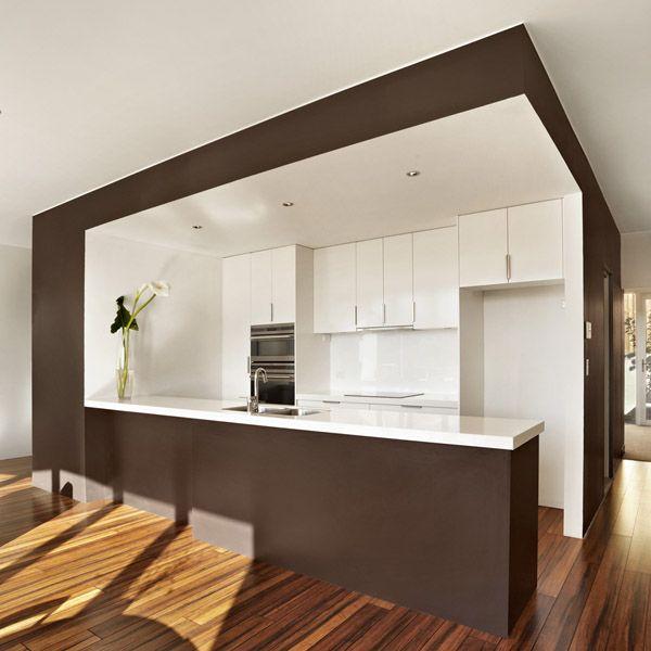 8 best Salon images on Pinterest Home ideas, Lounges and Chandeliers - installer une vmc dans un appartement