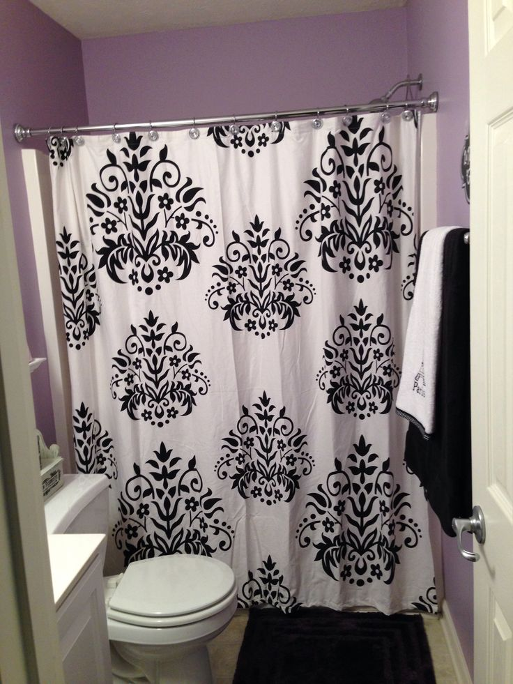 Some Room Curtains Has White Powder At Back