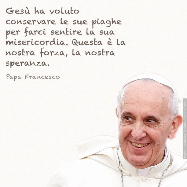 Ben noto 74 best Papa Francesco images on Pinterest | Pope francis, Lyrics  OD11