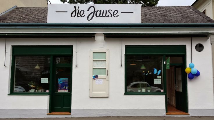 Wines of the World: Die Jause